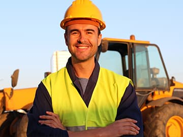 Local Adelaide Excavation Contractor Available Near You